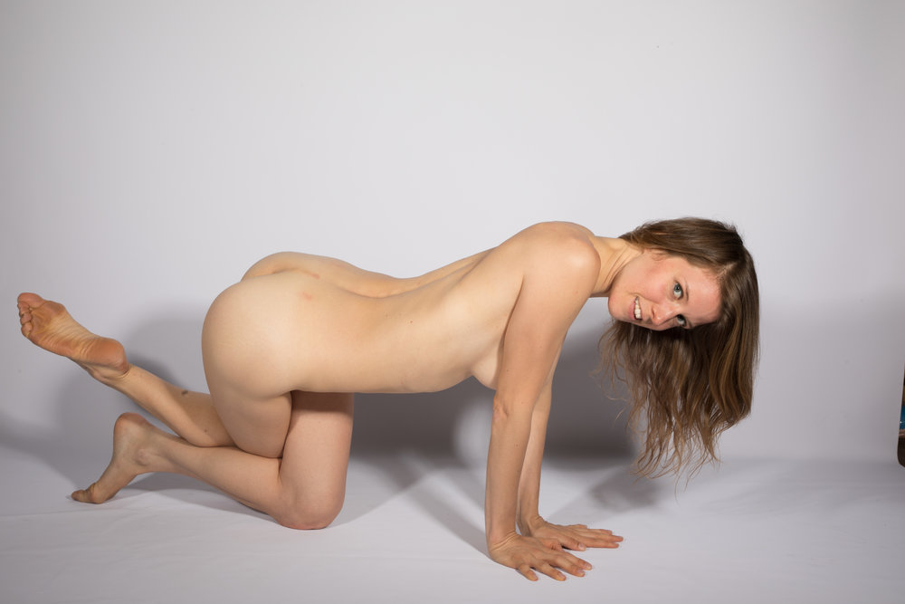 Kat Yoga-7730.jpg