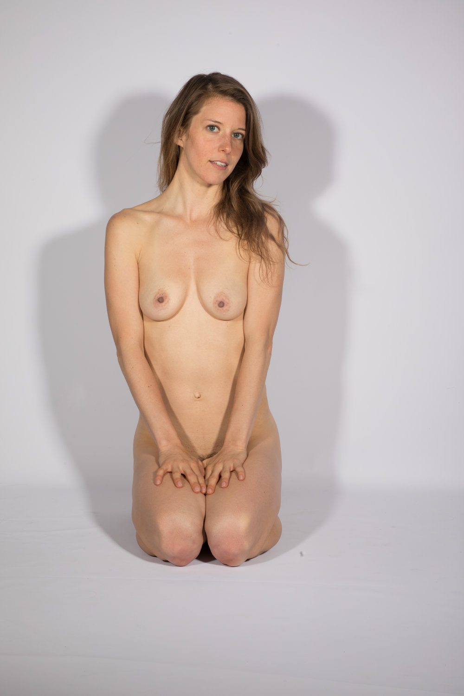 Kat Yoga-7743.jpg