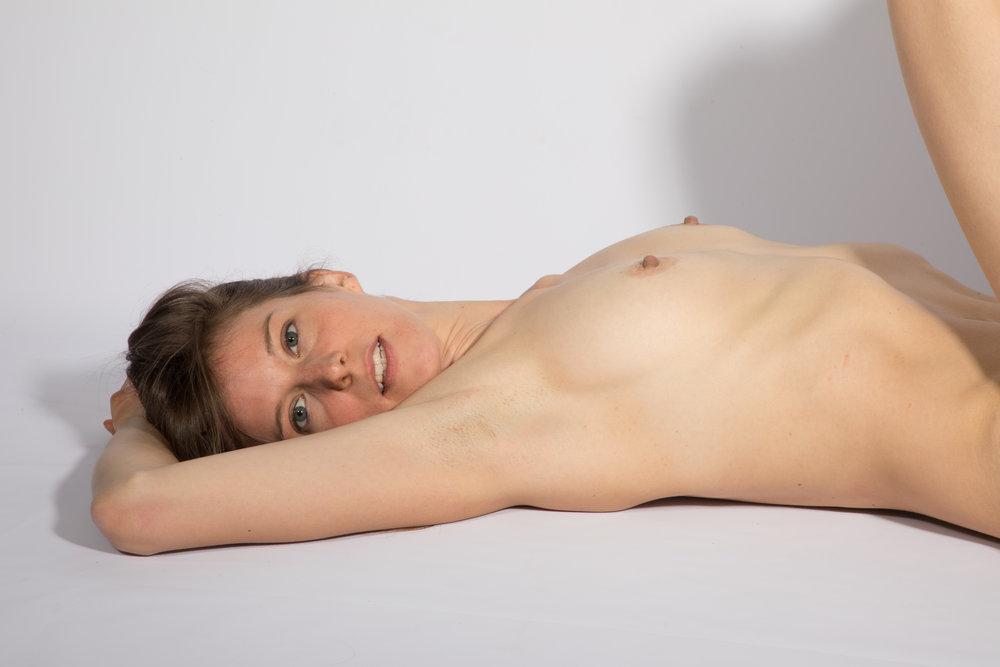 Kat Yoga-7815.jpg