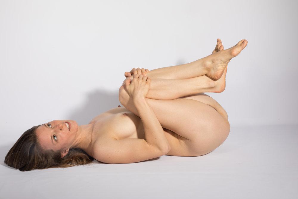 Kat Yoga-7801.jpg
