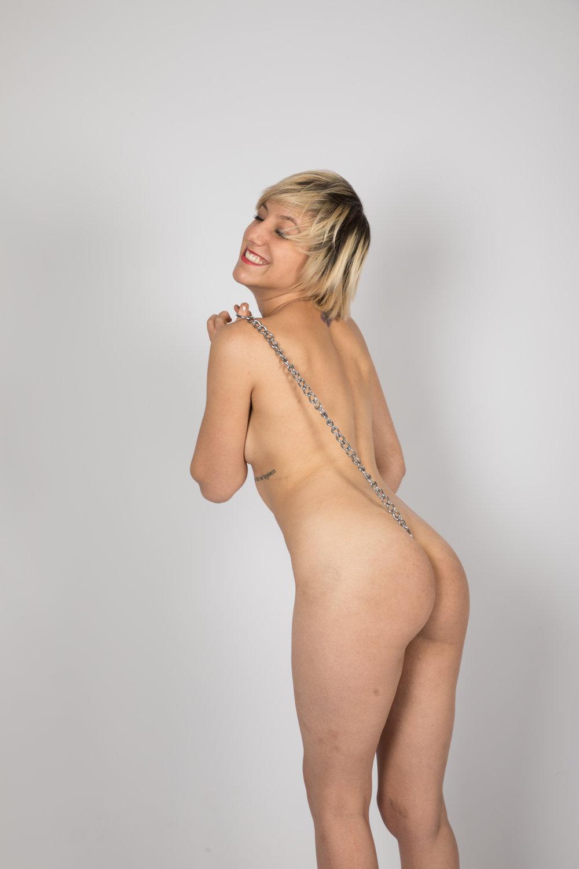 Katie-0293.jpg