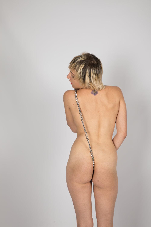 Katie-0295.jpg