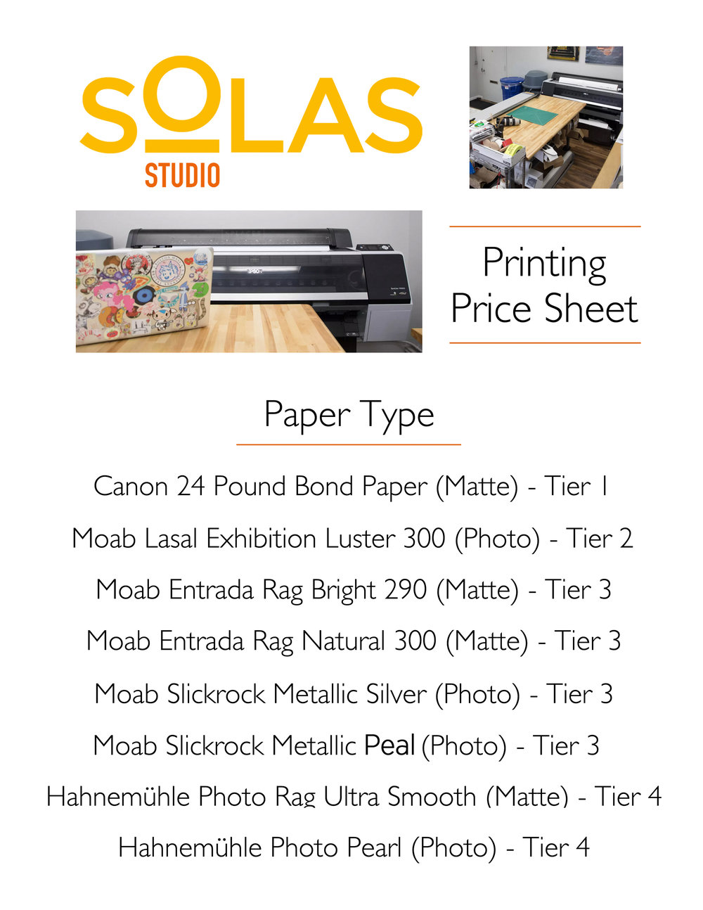 Print Pricing Sheet [Updated Logo]-1.jpg