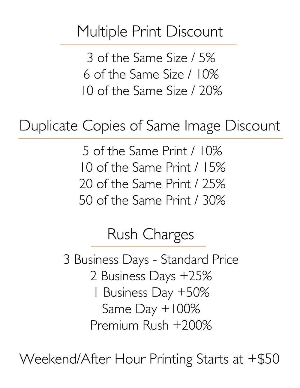 Print Pricing Sheet [Updated Logo]-3.jpg