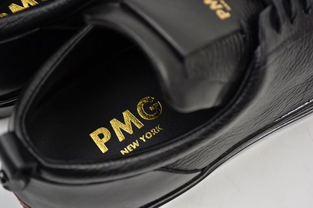 PMG New York / Always Low 001 . . . #japan #pmgnewyork #streetfashion #streetwear #streetstyle #newyork #fashion #men #style #fashion #complex #soho #fire #hypebeast #complex #madeinitaly #italy #luxury #minimal #minimalism #shoes #footwear #sneakers #kicks #london #mens #dope #trendstetter #hot #sneaker #japan