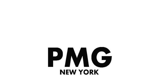 PMG New York / Always Low 001 / Available for Sale www.pmgnewyork.com . . . #japan #pmgnewyork #streetfashion #streetwear #streetstyle #newyork #fashion #men #style #fashion #complex #soho #fire #hypebeast #complex #madeinitaly #italy #luxury #minimal #minimalism #shoes #footwear #sneakers #kicks #london #mens #dope #trendstetter #hot #sneaker #japan