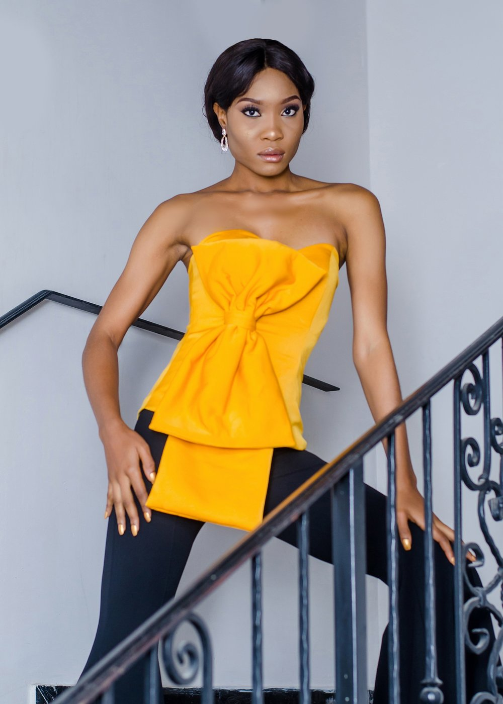 Zurikgirl-mustard+-extreme-bow-blouse-tube-top+6.jpg