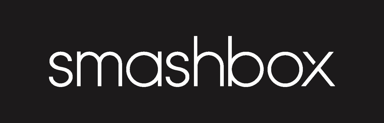 Smashbox_Newlogo_white on black