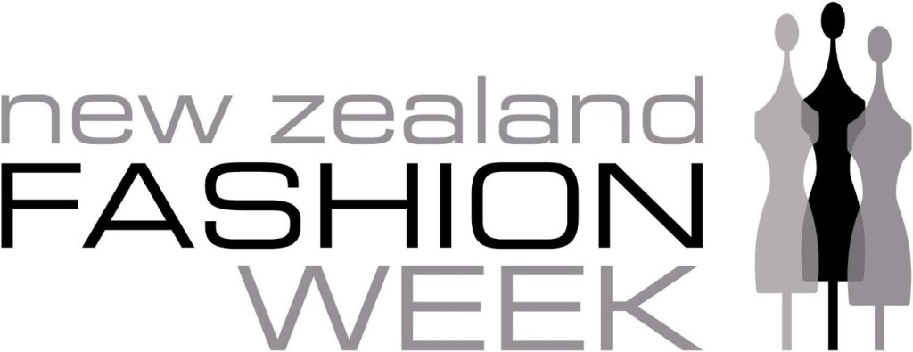 NZFW logo