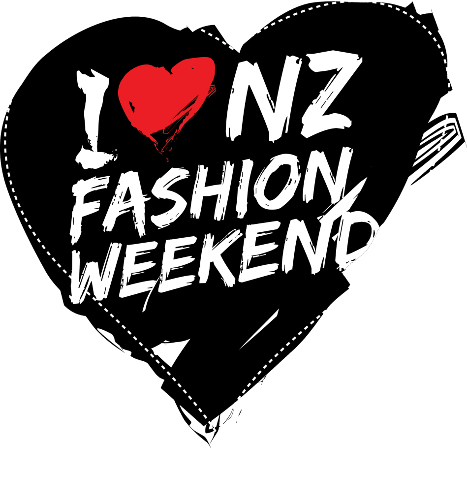 fashion weekend logo large no white