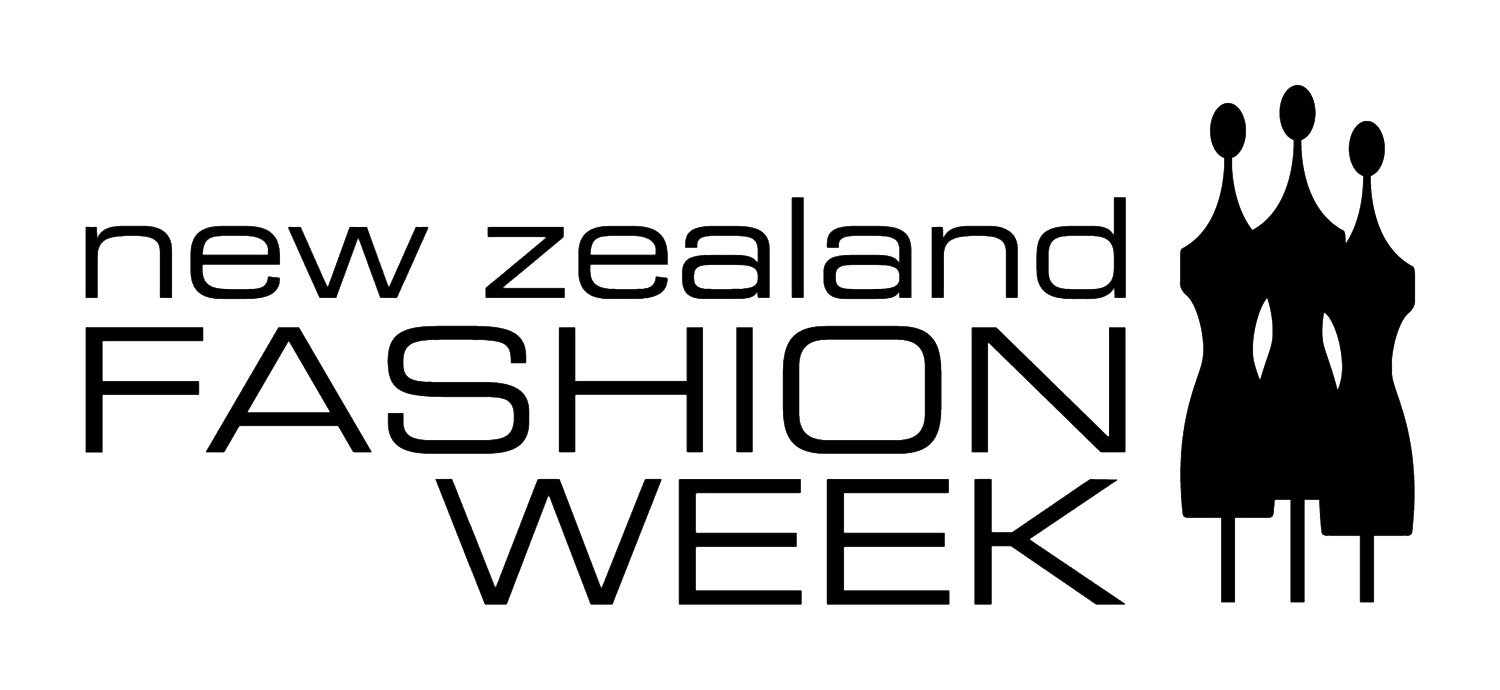 New Zealand Fashion Week