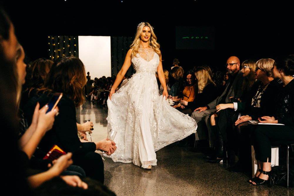 WEDDING_RUNWAY22.jpg