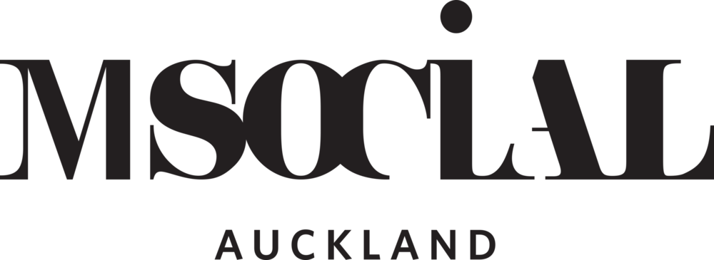 MSocial+Auckland+logo.png