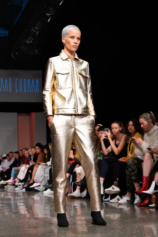 Prunella_Jarrod Godman Contemporary Salon_Competition.jpg