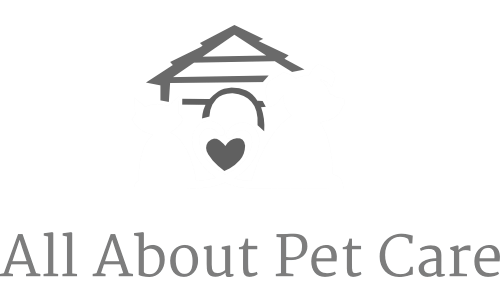 All About Pet Care