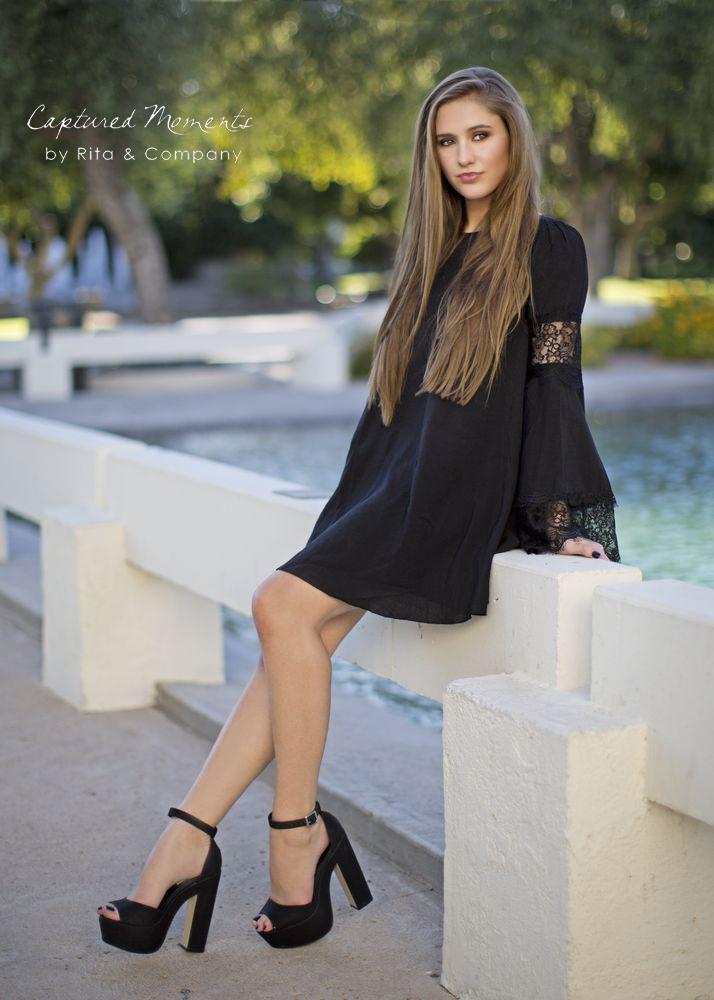 20141014Finefrock_4041 copy