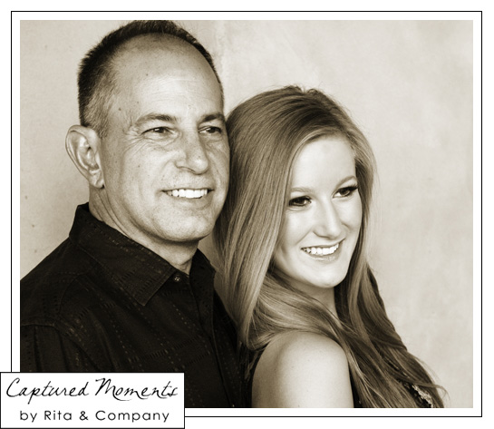 Howard and Maddy, just love this!