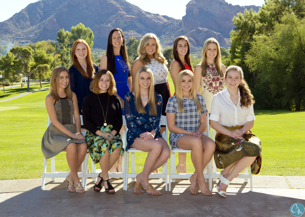 Captured Moments by Rita and Company National Charity League Paradise Valley Country Club174Captured Moments by Rita and Company .jpg