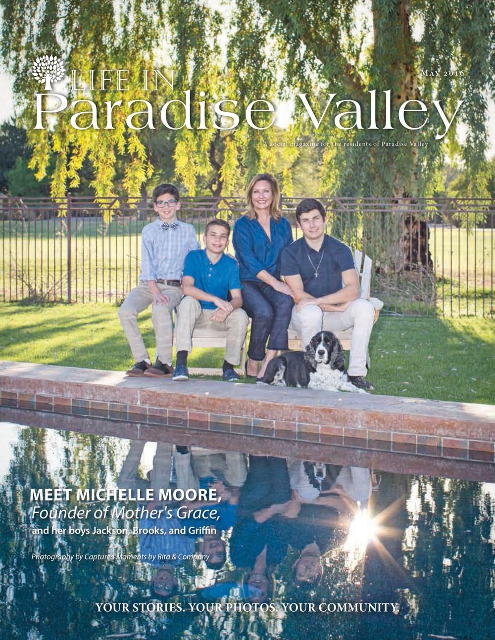Paradise Valley_May16-1.jpg