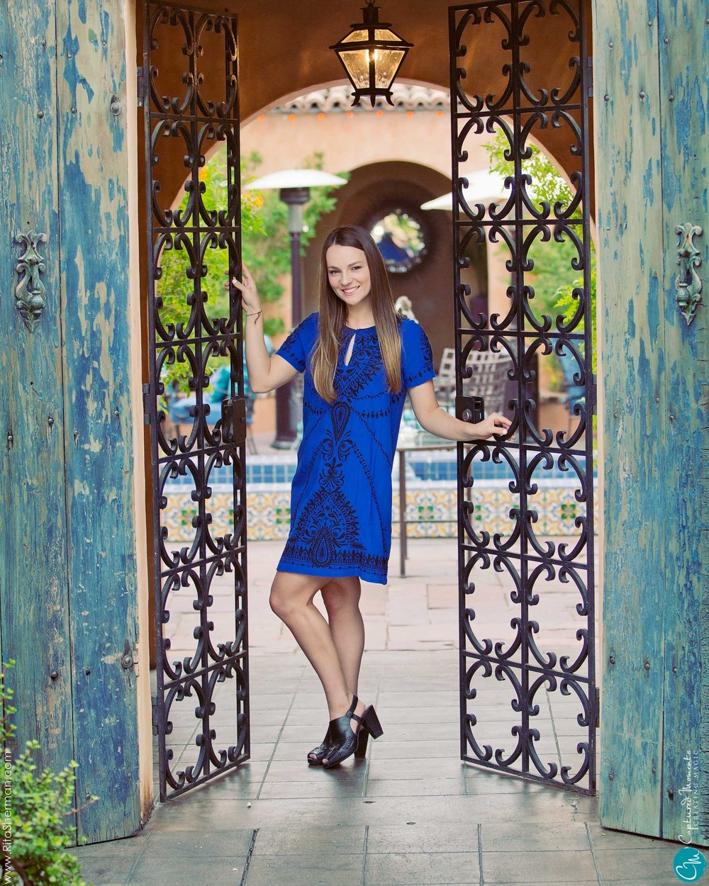 Captured Moments by Rita and Company 180Senior Portraits .jpg