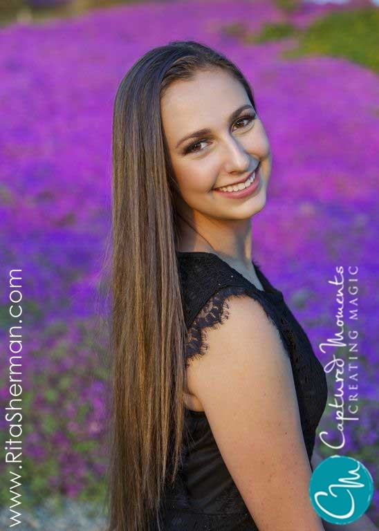 Captured Moments by Rita and Company 133Chaparral JV Pom 2016.jpg