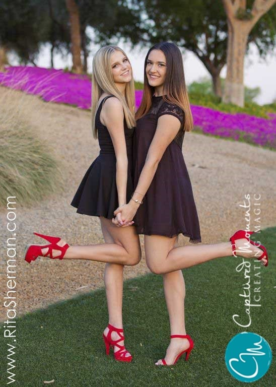 Captured Moments by Rita and Company 135Chaparral JV Pom 2016.jpg