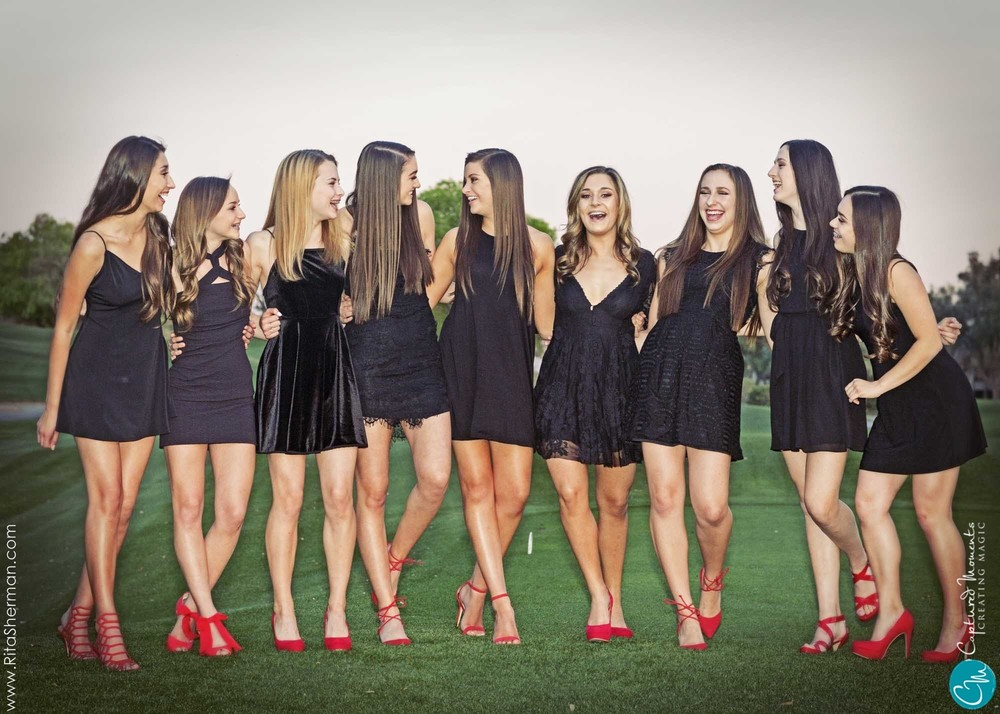 Captured Moments by Rita and Company 142Chaparral JV Pom 2016.jpg