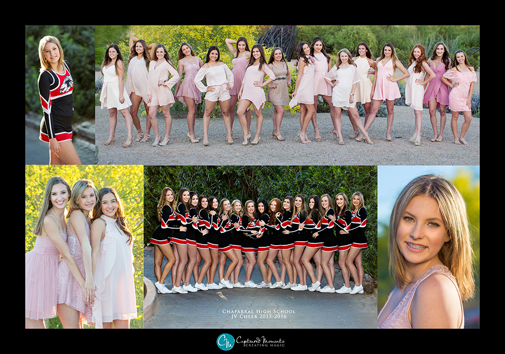 Chaparral JV Cheer Collage Rita and Company.jpg
