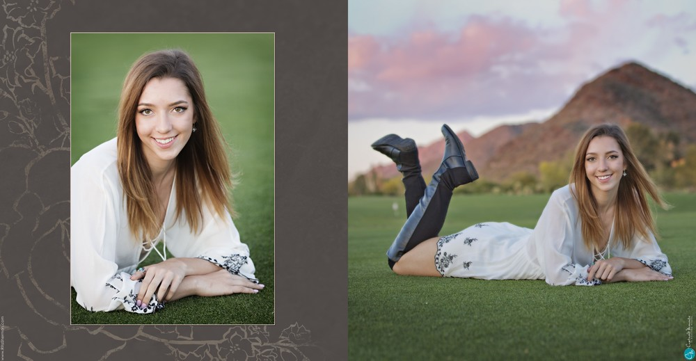 Captured Moments by Rita and CompanyDesert Mountain Senior PortraitsJenny and Jay Purtzer0335.jpg