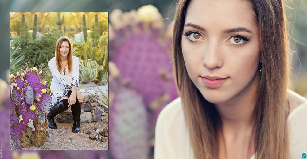 Captured Moments by Rita and CompanyDesert Mountain Senior PortraitsJenny and Jay Purtzer0338.jpg