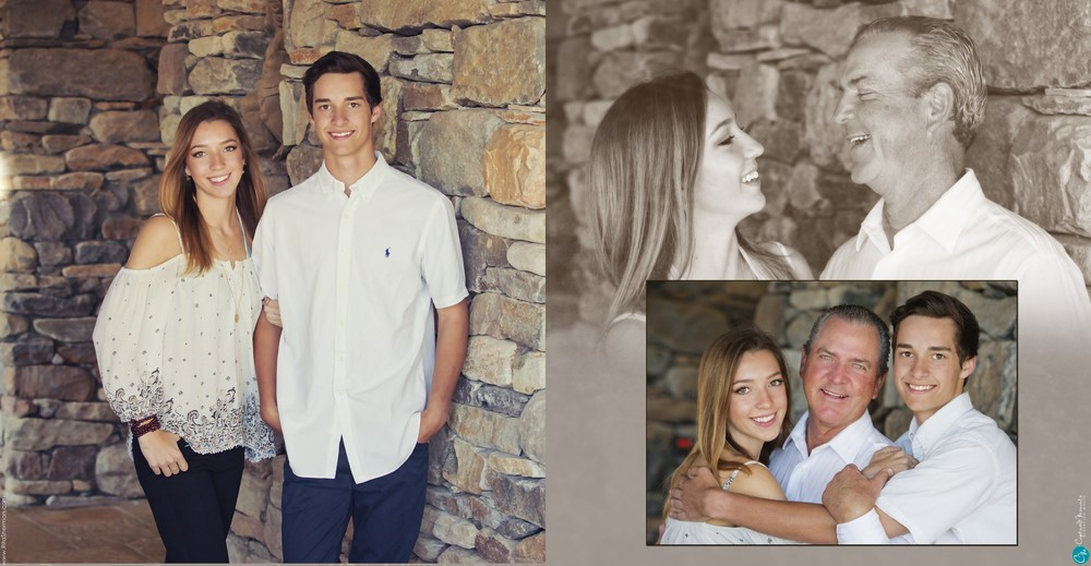 Captured Moments by Rita and CompanyDesert Mountain Senior PortraitsJenny and Jay Purtzer0341.jpg