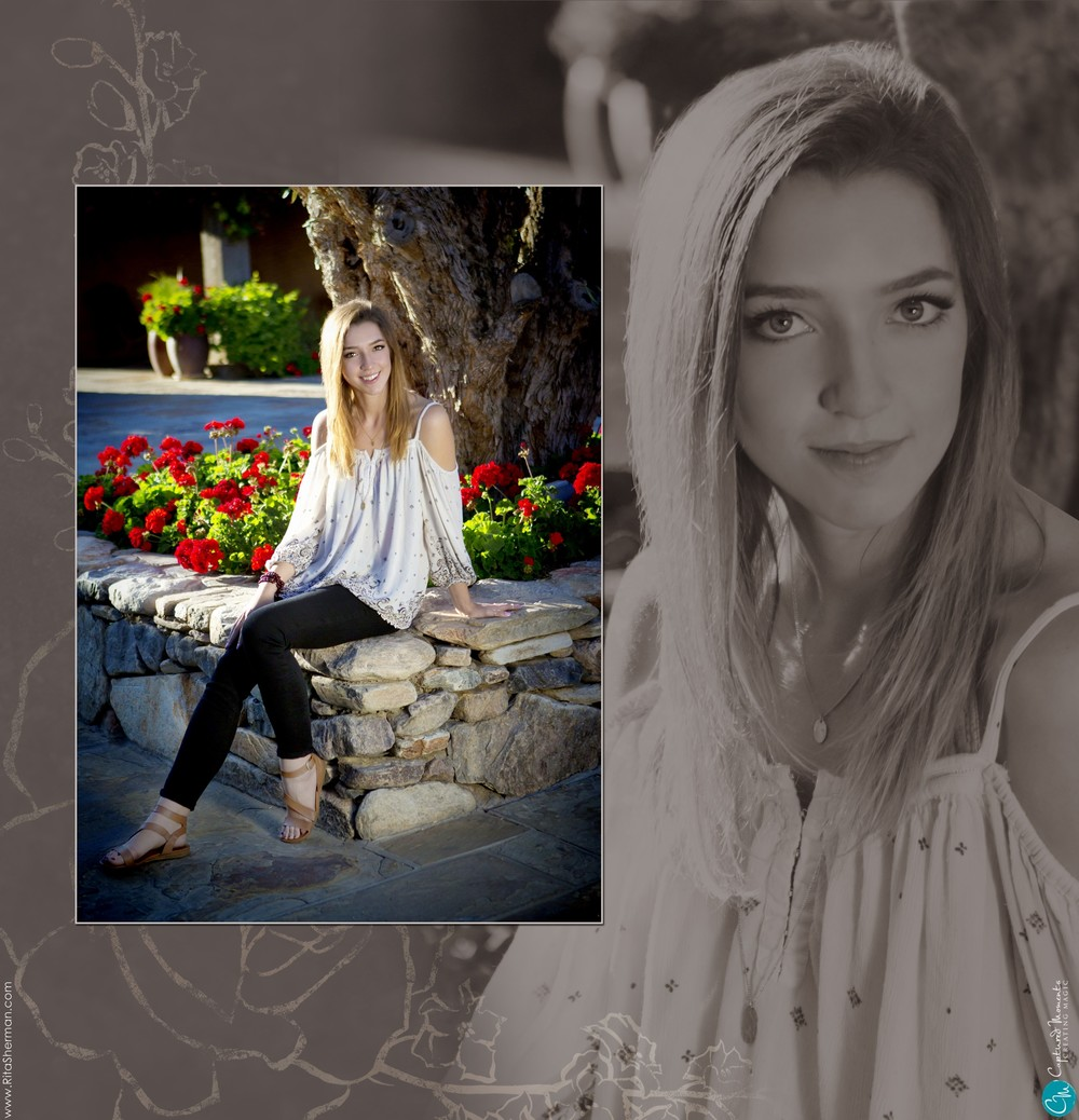 Captured Moments by Rita and CompanyDesert Mountain Senior PortraitsJenny and Jay Purtzer0333.jpg