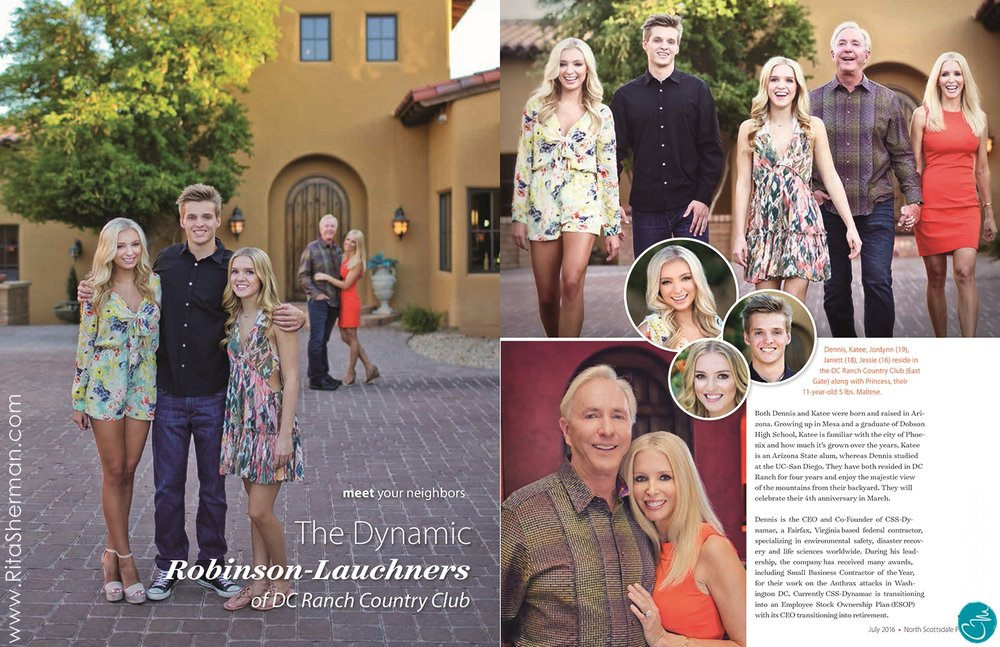 Family and Senior Portraits Scottsdale AZ103Captured Moments by Rita and Company 2016.jpg