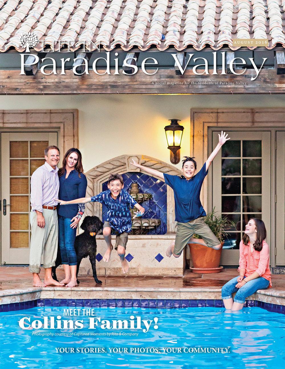 Paradise Valley_Aug16-1.jpg