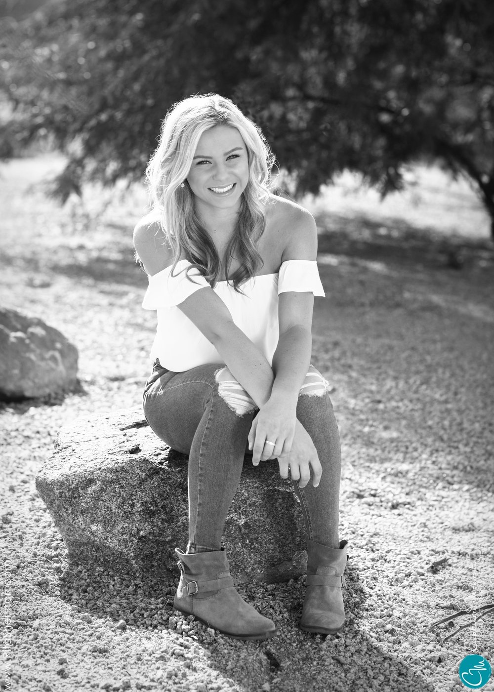 Scottsdale-Portraits-Senior--scottsdale-photographerCaptured-Moments099.jpg