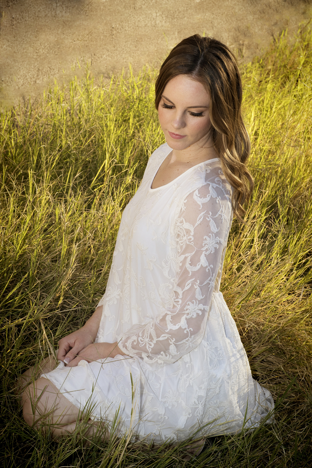 captured moments by rita and company scottsdale photographer senior portraits family portraits az (61).jpg