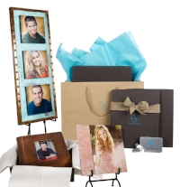 Captured Moments by Rita and Company Services and Products
