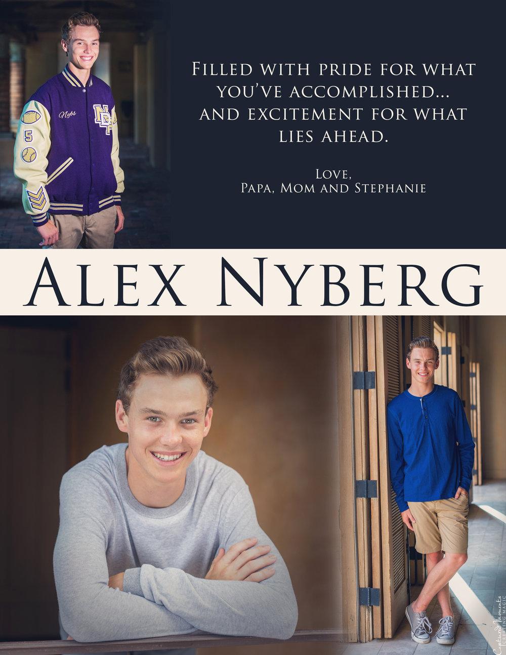 Alex Nyberg.jpg