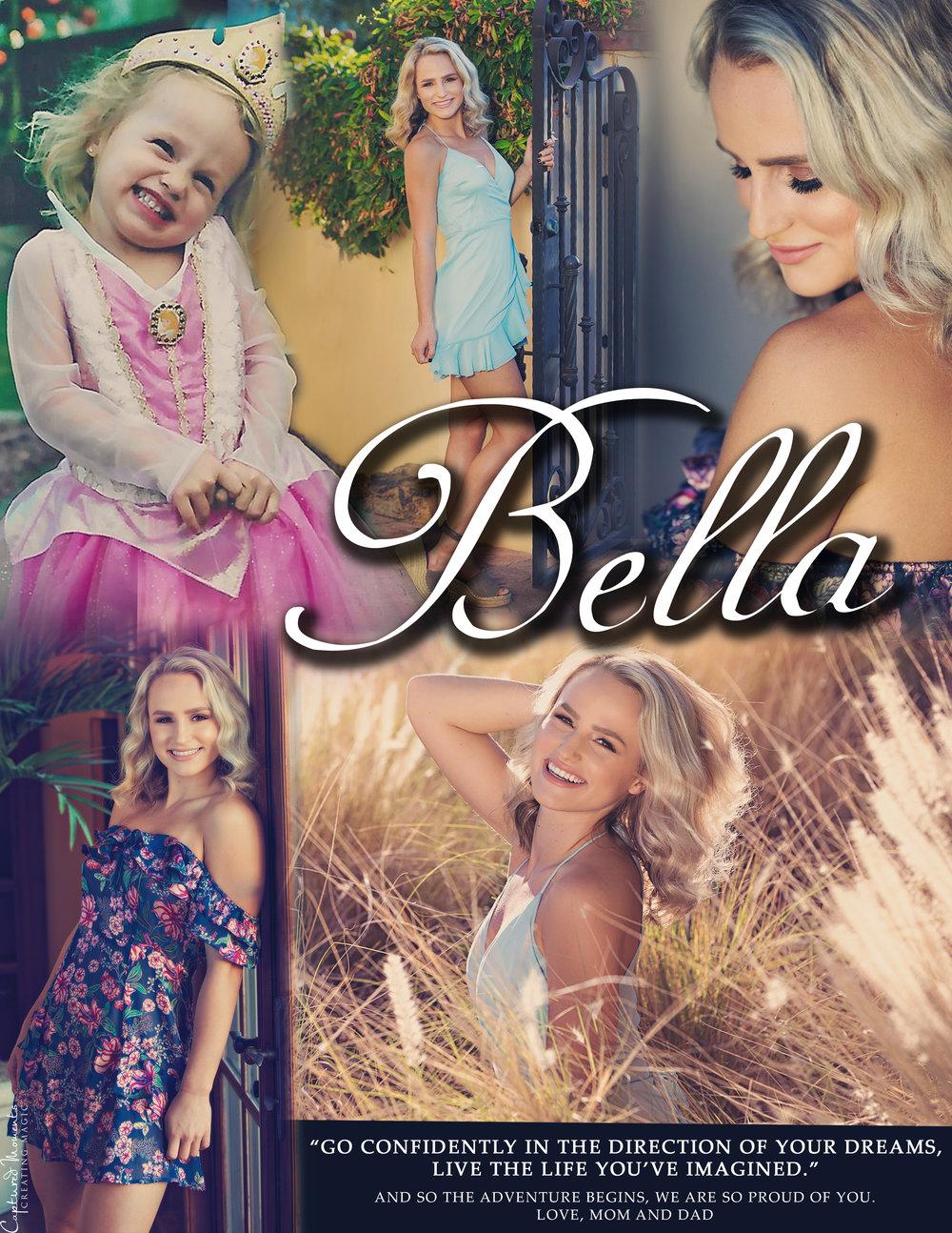 Bella Goldsmith.jpg