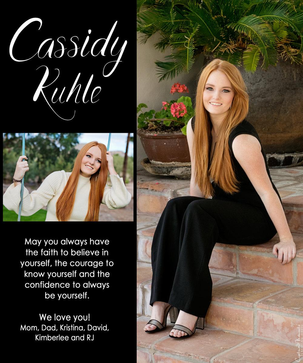 Cassidy Kuhle redo.jpg