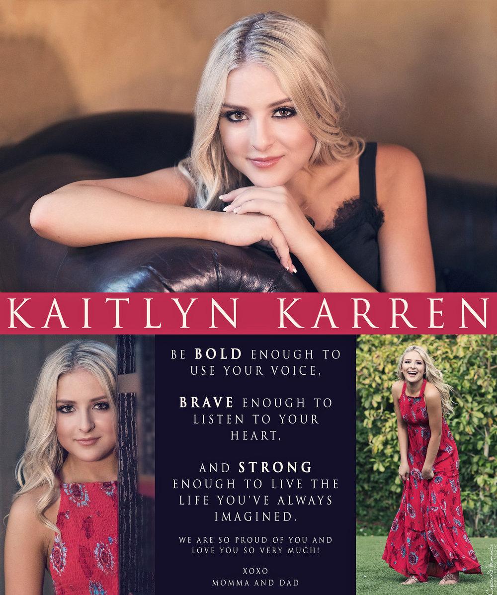 Kaitlyn Karren.jpg
