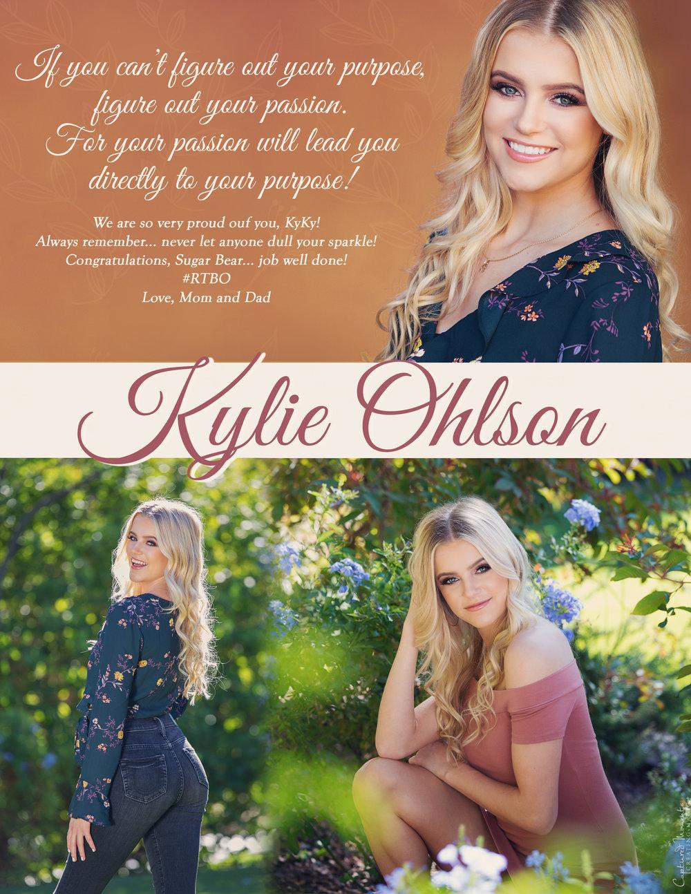 Kylie Ohlson.jpg