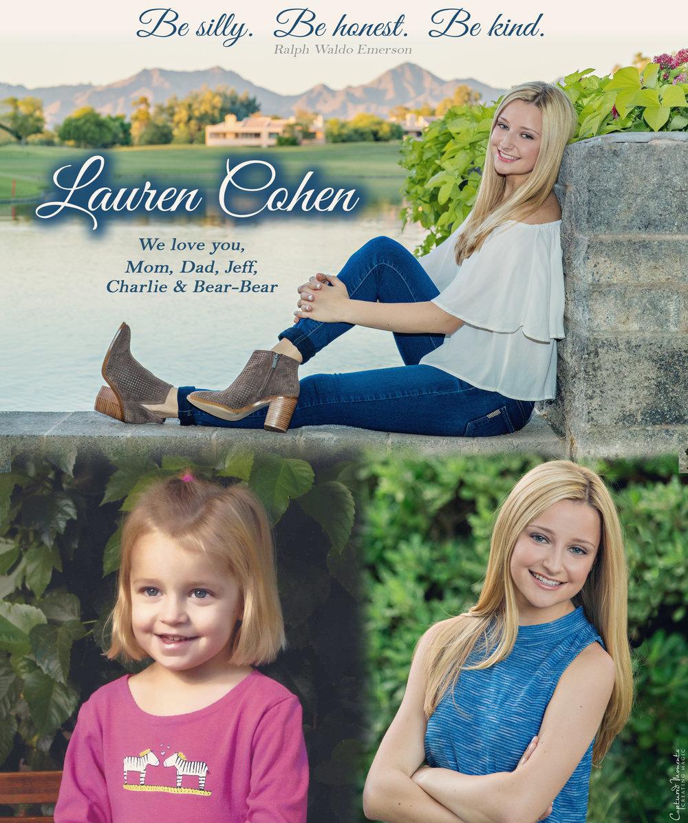 Lauren Cohen.jpg