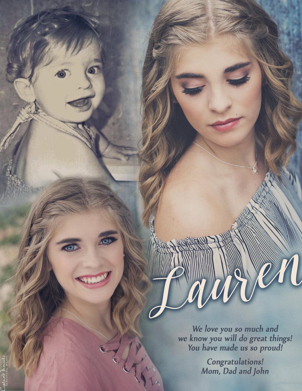 Lauren Flores.jpg