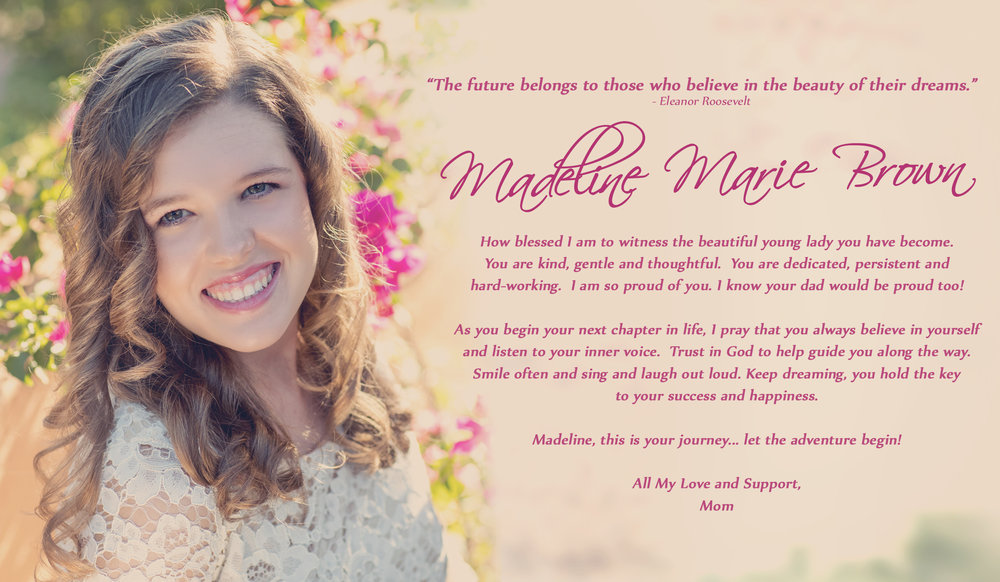 Madeline Brown revised3.jpg