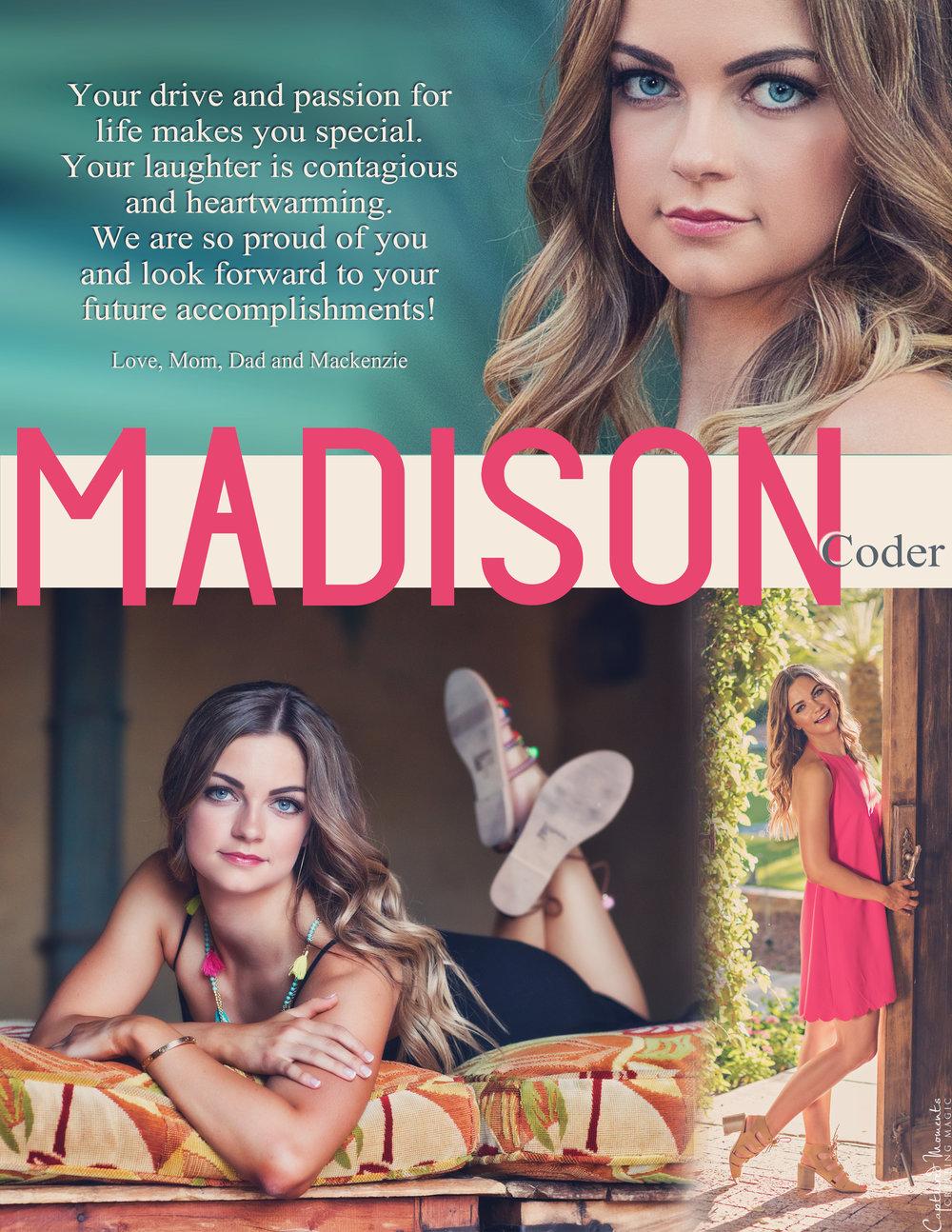 Madison Coder.jpg