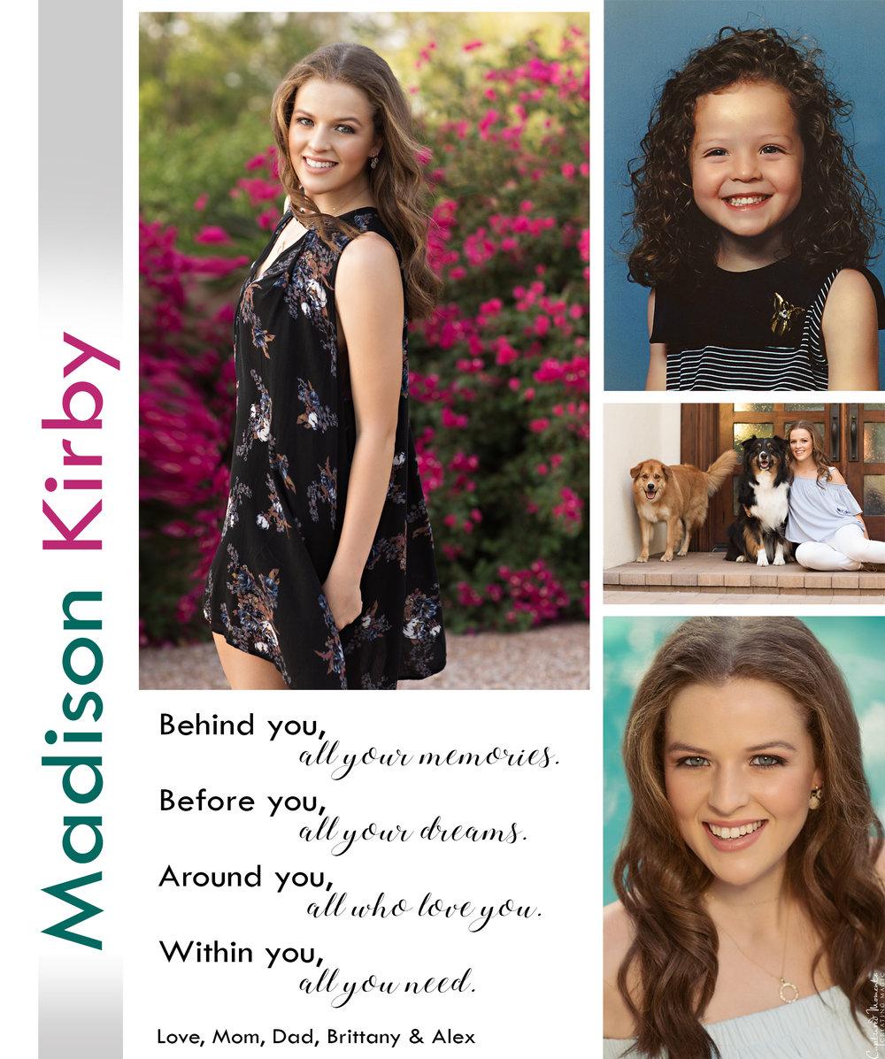 Madison Kirby.jpg