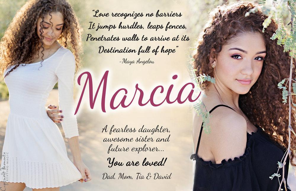 Marcia Byars.jpg