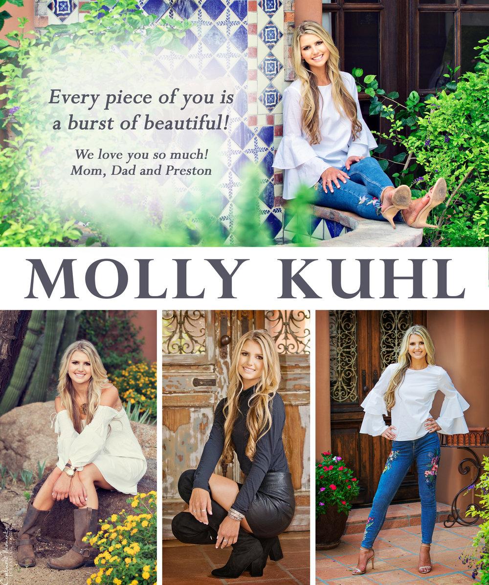 Molly Kuhl.jpg