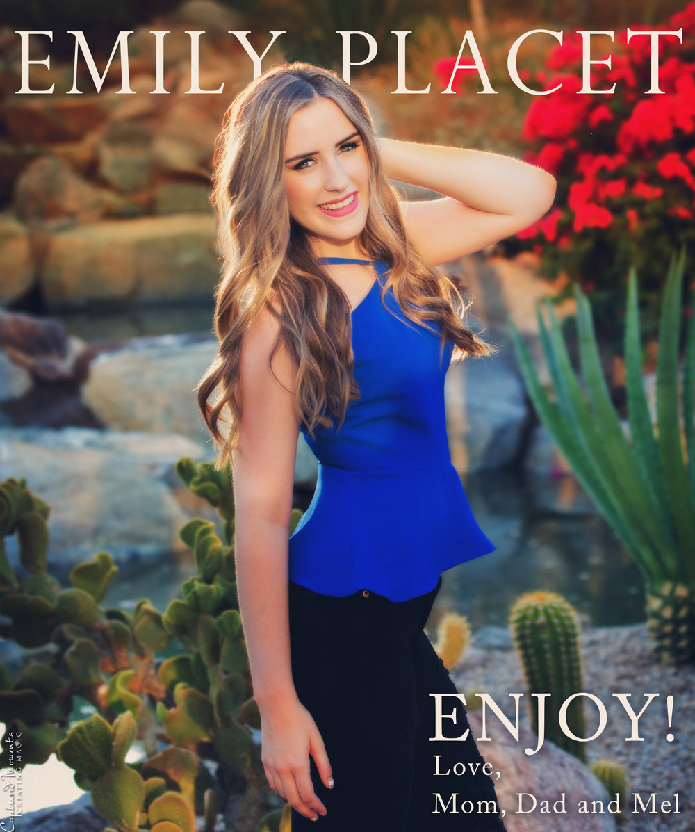 Emily Placet final ad.jpg